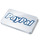 1338066136 paypal